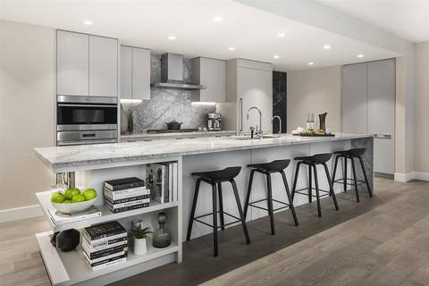 Condo for sale at 1335 Howe St Unit 1805 Vancouver British Columbia - MLS: R2342733