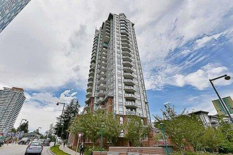 Condo for sale at 13399 104 Ave Unit 1805 Surrey British Columbia - MLS: R2527802