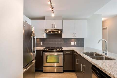 Condo for sale at 14 Begbie St Unit 1805 New Westminster British Columbia - MLS: R2475843