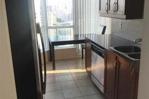 Apartment for rent at 18 Holmes Ave Unit 1805 Toronto Ontario - MLS: C4963766