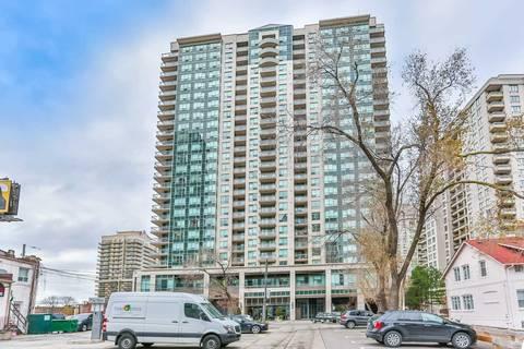 1805 - 18 Parkview Avenue, Toronto | Image 1