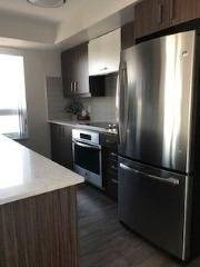 Apartment for rent at 18 Uptown Dr Unit 1805 Markham Ontario - MLS: N4668851