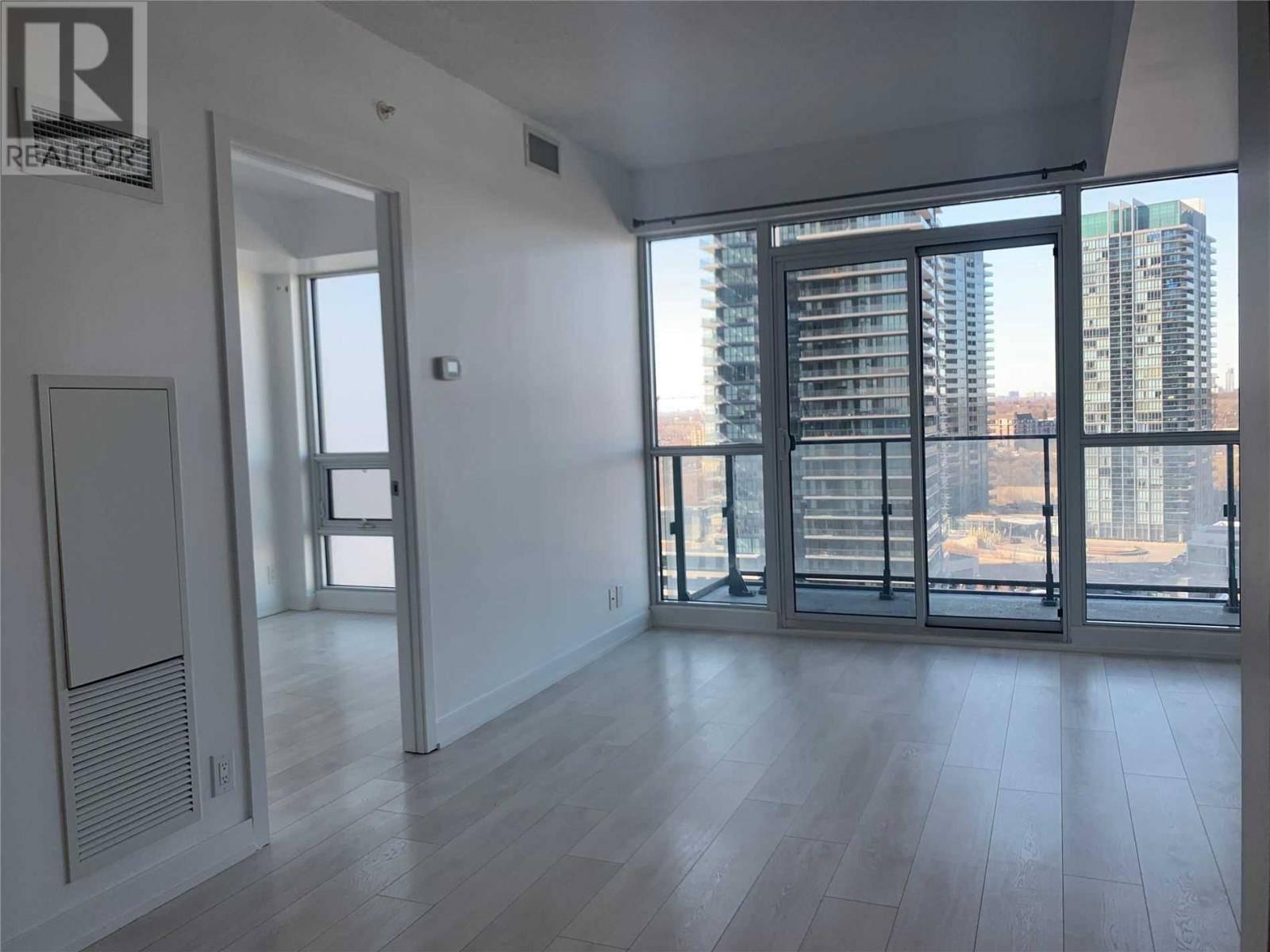 Apartment for rent at 2200 Lakeshore Blvd West Unit 1805 Toronto Ontario - MLS: W4699142