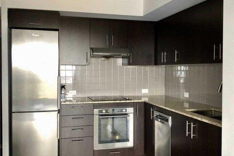 Apartment for rent at 255 Village Green Sq Unit 1805 Toronto Ontario - MLS: E4970526