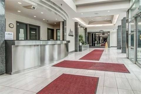 1805 - 265 Enfield Place, Mississauga | Image 2