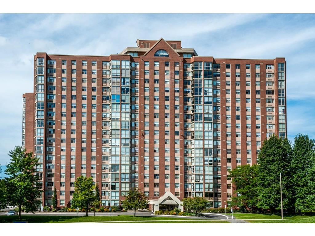 Removed: Unit1805 - 2760 Carousel Crescent, Gloucester, ON - Removed on 2018-11-29 04:21:10