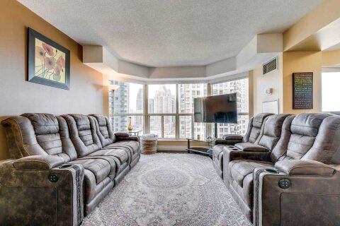 Condo for sale at 325 Webb Dr Unit 1805 Mississauga Ontario - MLS: W5003664