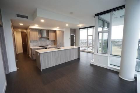 Condo for sale at 3300 Ketcheson Rd Unit 1805 Richmond British Columbia - MLS: R2443994