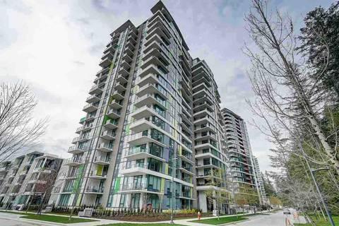1805 - 3487 Binning Road, Vancouver | Image 1