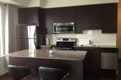 Apartment for rent at 385 Prince Of Wales Dr Unit 1805 Mississauga Ontario - MLS: W4826368