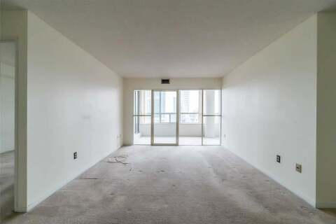 Condo for sale at 400 Webb Dr Unit #1805 Mississauga Ontario - MLS: W4957997