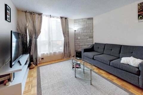 Condo for sale at 44 St. Joseph St Unit 1805 Toronto Ontario - MLS: C4824820