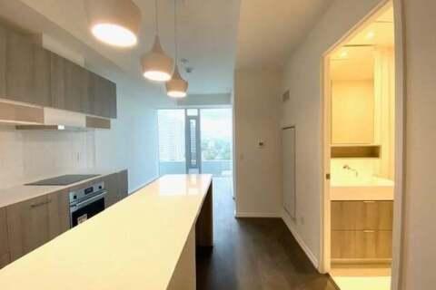 Apartment for rent at 5 Soudan Ave Unit 1805 Toronto Ontario - MLS: C4851667