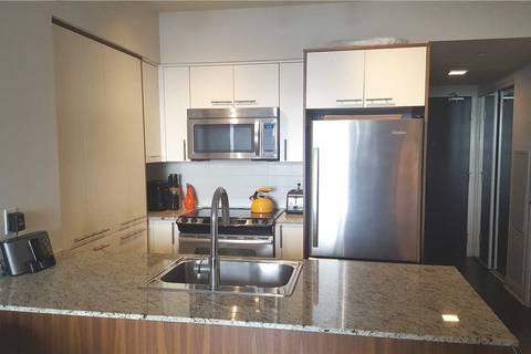 Apartment for rent at 5 Valhalla Inn Rd Unit 1805 Toronto Ontario - MLS: W4411015