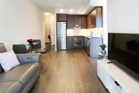 Condo for sale at 50 Ann O'reilly Rd Unit 1805 Toronto Ontario - MLS: C4907067