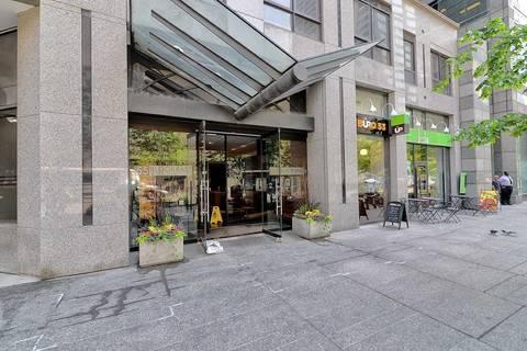 1805 - 55 Bloor Street, Toronto | Image 1