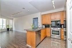 Condo for sale at 55 Bloor St Unit 1805 Toronto Ontario - MLS: C4481053