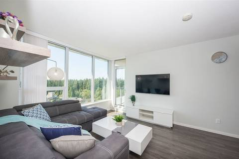 Condo for sale at 5883 Barker Ave Unit 1805 Burnaby British Columbia - MLS: R2396050
