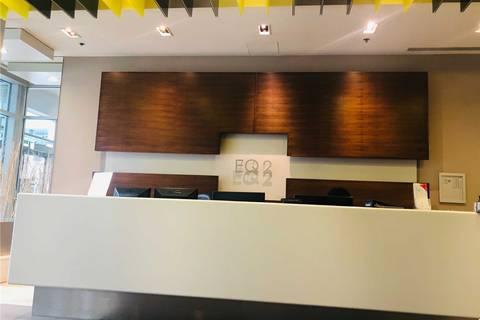 Condo for sale at 60 Town Centre Ct Unit 1805 Toronto Ontario - MLS: E4402273