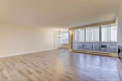 Condo for sale at 61 Richview Rd Unit 1805 Toronto Ontario - MLS: W4768905
