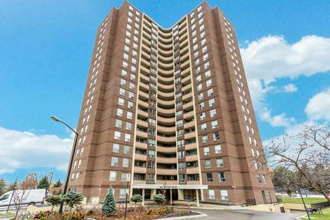 Condo for sale at 61 Richview Rd Unit 1805 Toronto Ontario - MLS: W4639333