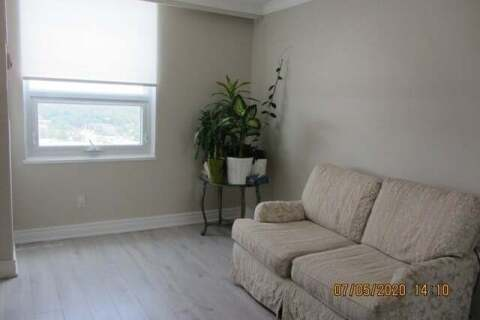 Condo for sale at 627 The West Mall  Unit 1805 Toronto Ontario - MLS: W4849067