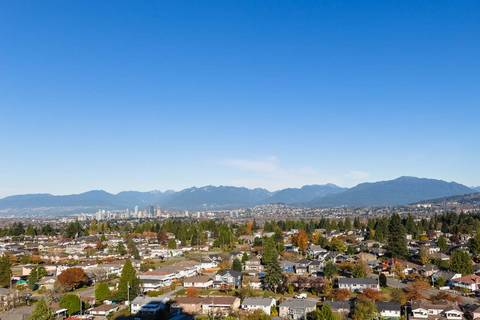 Condo for sale at 7178 Collier St Unit 1805 Burnaby British Columbia - MLS: R2416575