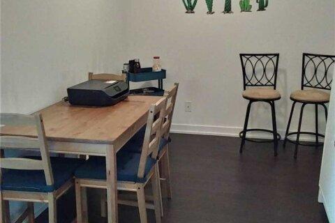 Apartment for rent at 72 Esther Shiner Blvd Unit 1805 Toronto Ontario - MLS: C5002476