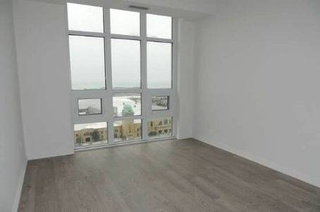 Condo for sale at 75 East Liberty St Unit 1805 Toronto Ontario - MLS: C4496823