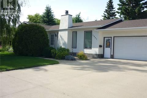 House for sale at 1805 9th Ave Humboldt Saskatchewan - MLS: SK766845