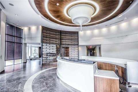 Home for sale at 1 Uptown Dr Unit 1806 Markham Ontario - MLS: 40026743