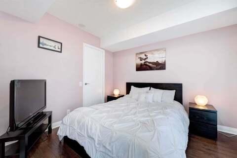Condo for sale at 1 Valhalla Inn Rd Unit 1806 Toronto Ontario - MLS: W4837817