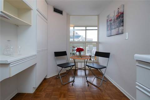 Condo for sale at 10 Kenneth Ave Unit 1806 Toronto Ontario - MLS: C4387576