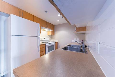 Condo for sale at 1178 Heffley Cres Unit 1806 Coquitlam British Columbia - MLS: R2415262