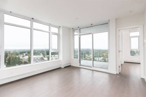 Condo for sale at 13308 Central Ave Unit 1806 Surrey British Columbia - MLS: R2414930