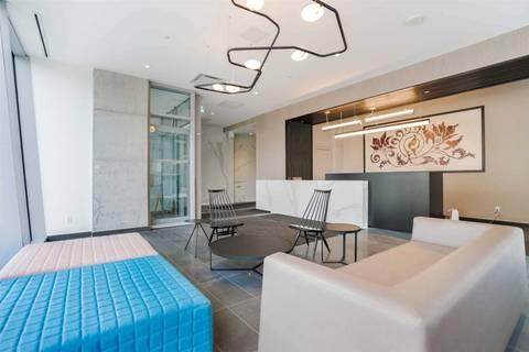Apartment for rent at 15 Baseball Pl Unit 1806 Toronto Ontario - MLS: E4652221