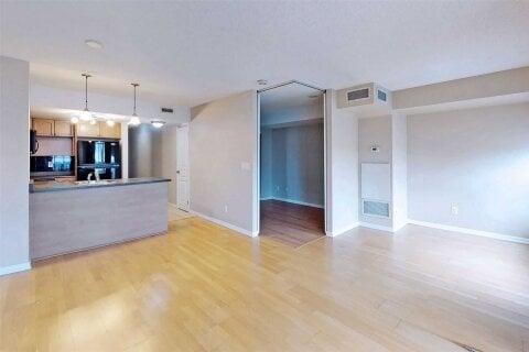 Apartment for rent at 18 Yonge St Unit 1806 Toronto Ontario - MLS: C4973938