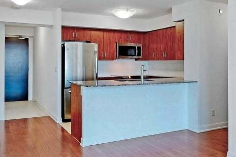 Condo for sale at 205 Sherway Gardens Rd Unit 1806 Toronto Ontario - MLS: W4927964