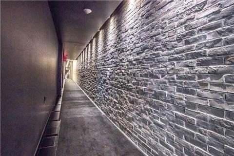 Apartment for rent at 210 Simcoe St Unit 1806 Toronto Ontario - MLS: C4903361