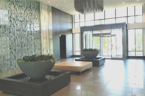 Apartment for rent at 215 Sherway Gardens Rd Unit 1806 Toronto Ontario - MLS: W4816581