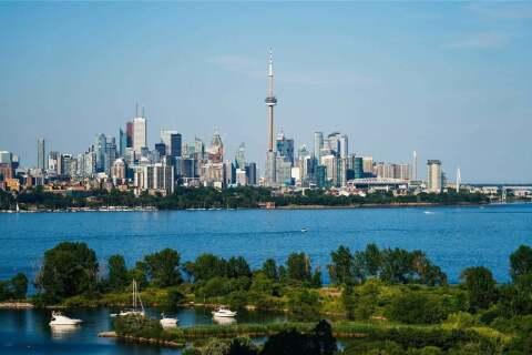 Condo for sale at 2230 Lake Shore Blvd Unit 1806 Toronto Ontario - MLS: W4852182
