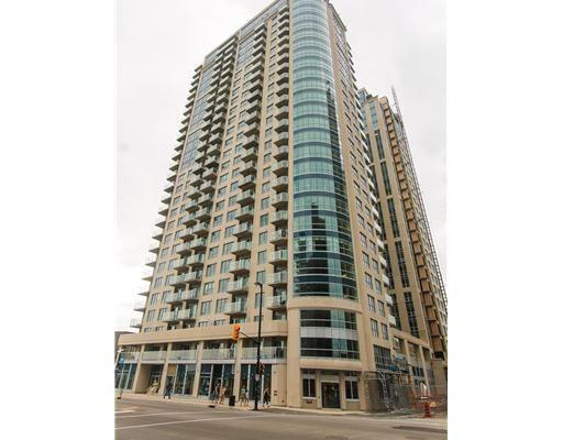 Removed: 1806 - 242 Rideau Street, Ottawa, ON - Removed on 2019-07-01 17:24:24