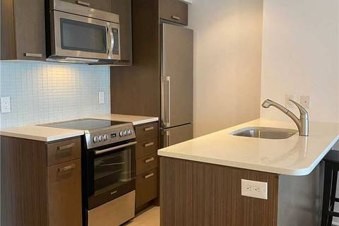 Apartment for rent at 295 Adelaide St Unit 1806 Toronto Ontario - MLS: C4701474