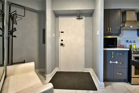 Condo for sale at 380 Dixon Rd Unit 1806 Toronto Ontario - MLS: W4725059