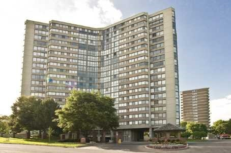 Removed: 1806 - 40 Richview Drive, Toronto, ON - Removed on 2018-07-23 09:45:16