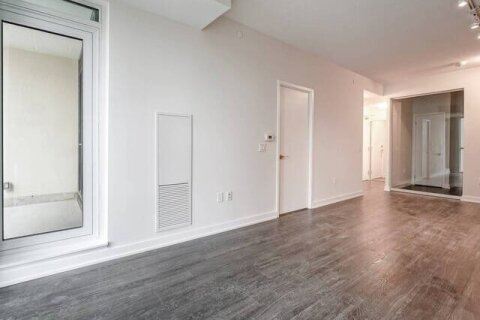 Apartment for rent at 4085 Parkside Village Dr Unit 1806 Mississauga Ontario - MLS: W4996081