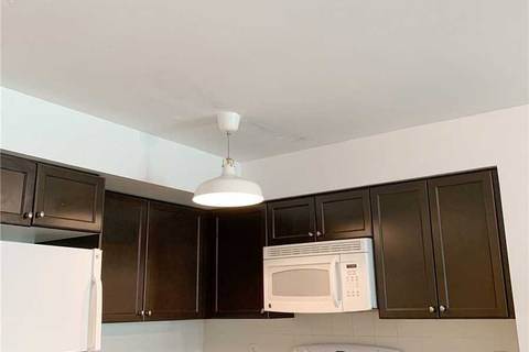 Apartment for rent at 51 Lower Simcoe St Unit 1806 Toronto Ontario - MLS: C4635151