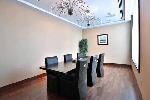 Apartment for rent at 5740 Yonge St Unit 1806 Toronto Ontario - MLS: C4498208