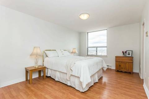 Condo for sale at 61 Richview Rd Unit 1806 Toronto Ontario - MLS: W4721760