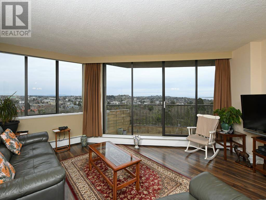 Condo for sale at 620 Toronto St Unit 1806 Victoria British Columbia - MLS: 421562